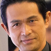 The Confidence Man JP-Yosuke Eguchi.jpg