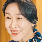 You Are My Spring-Baek Hyun-Joo.jpg