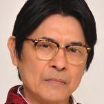 35-year-old-hss-Takeshi Masu.jpg