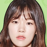 Age of Youth-Han Ye-Ri.jpg