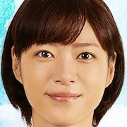 Asagao-Forensic Doctor-Juri Ueno.jpg