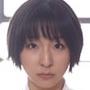 Asahinagu-Momo Ogata.jpg