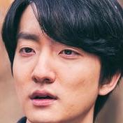 Cho Deok-Hoe