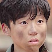 Cha Sung-Je