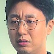 DP-NF-Bae Yoo-Ram.jpg