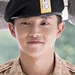 Kim Min-Suk