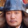 Gwanggaeto, The Great Conqueror-Kang Shin-Jo.jpg