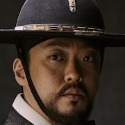 Haechi-Jung Soon-Won.jpg