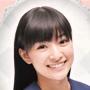 Hakuba no Oujisama Junai Tekireiki-Mio Yuki.jpg