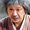 Hong Gil-Dong-The Hero-Jeong Gyu-Su.jpg