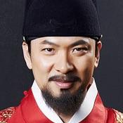Jang Youngsil-Kim Sang-Kyung.jpg