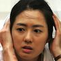 May 18-Lee Yo-Won.jpeg