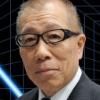 MrBrain-Katsuya Kobayashi.jpg