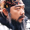 Once Upon A Time in a Battlefield-Lee Won-Jong.jpg