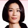 Otomen-Mirai Yamamoto.jpg