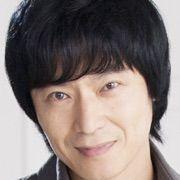 Pinocchio (Korean Drama)-Yoon Seo-Hyun1.jpg