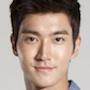 Poseidon (Korean Drama)-Choi Si-Won.jpg