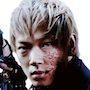 Rurouni Kenshin-Gou Ayano.jpg