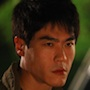 Scandal - Korean Drama-Choi Cheol-Ho.jpg