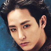 Scholar Who Walks the Night-Lee Soo-Hyuk.jpg