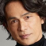 Seven Secretaries-Yosuke Eguchi.jpg