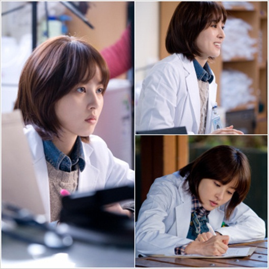 Syndrome (Korean Drama)-01.jpg