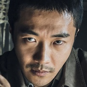 The Divine Move 2-Kwon Sang-Woo.jpg