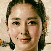 The Merchant-Gaekju 2015-Han Chae-Ah.jpg