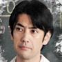 Tsumi to Batsu-Keisuke Horibe.jpg
