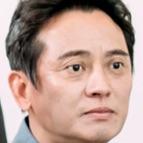 What's Wrong With Secretary Kim-Kim Byung-Ok.jpg