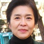 A Wife's Credentials-Nam Yoon-Jung.jpg