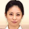 Arifureta Kiseki - Mami Kurosaka.jpg