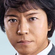 CSI- Crime Scene Talks Season 6-Takaya Kamikawa.jpg