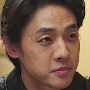 Yoon Sang-Hoon