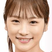 Familiar Wife-Rina Kawaei.jpg