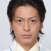 Godhand-Taiki Nakabayashi.jpg