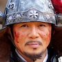 Gwanggaeto, The Great Conqueror-Park Seung-Ho.jpg