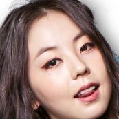 Heart to Heart-Ahn So-Hee.jpg
