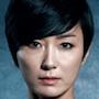 IRIS 2-Oh Yeon-Su.jpg