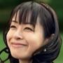 Inu-wo Kau to lu Koto-Eriko Moriwaki.jpg