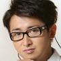Kagi no Kakatta Heya-Satoshi Ono.jpg
