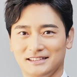 Kangnam Scandal-Won Ki-Jun.jpg