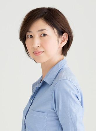 Kaori Yamaguchi images 66