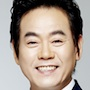King's Family-Lee Byung-Joon.jpg