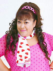 Kumiko Masuda - AsianWiki