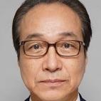 Kyojo (Drama Special)-Fumiyo Kohinata.jpg
