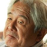 Last Letter (2020)-Keiichi Suzuki.jpg