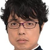 Love Rerun-Komatsu Toshimasa.jpg