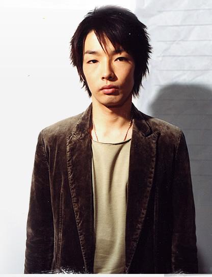 Moriyama Mirai asianwiki