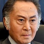 Naoki Hanzawa-2020-Kinya Kitaoji.jpg